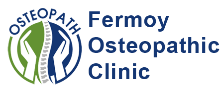 Fermoy Osteoapthic Clinic Logo